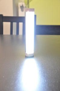 KVAGO Licht