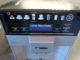 Kaffeevollautomat Siemens EQ6 300 Test