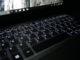 Dell Inspiron 13 7000 Beleuchtete Tastatur