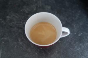 Melitta Barista TS Smart Espresso